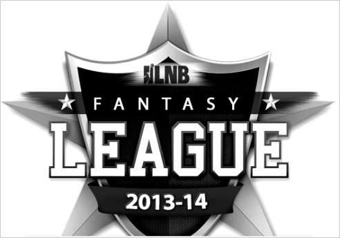 Fantasy League LNB