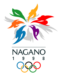 210px-1998_Winter_Olympics_logo.svg