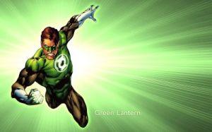 green-lantern__400x250