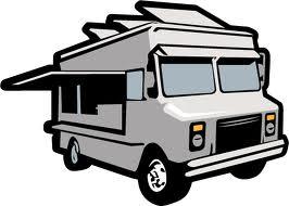 ✭ Non les Food Trucks ce n'est pas que pour les Hipsters !