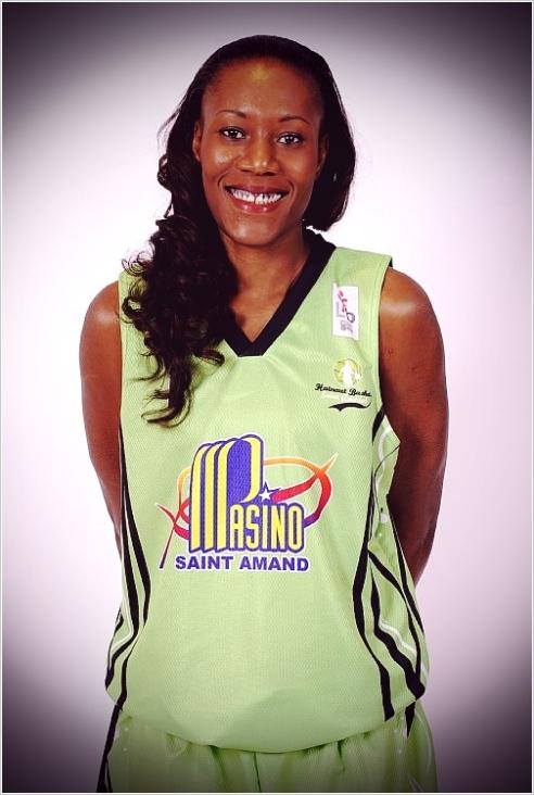 ✭ Basket LFB J9 | changement & stabilité !