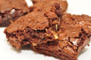 Several_brownies