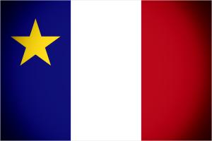 Flag_Acadia.svg