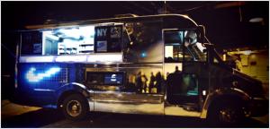 nike-coffee-truck-1-570x272