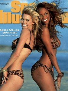 130208202835-1996-si-swimsuit-valeria-mazza-tyra-banks-single-image-cut