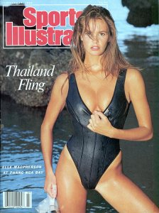 130211114950-1988-si-swimsuit-elle-macpherson-single-image-cut