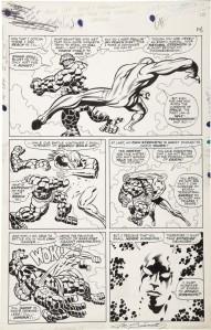 Jack-Kirby-and-Joe-Sinnott---Fantastic-Four--55--page-11-O