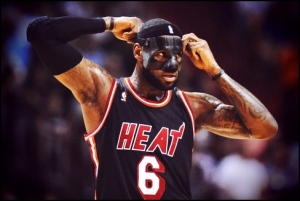 LeBron-James-masque_w484