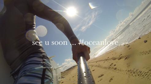 Gone Surfing ... back soon !