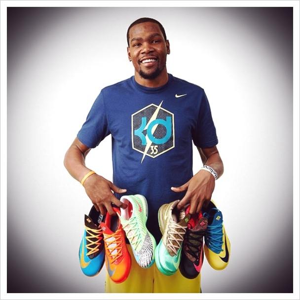 Nike-KD-VI-and-Kevin-Durant-2