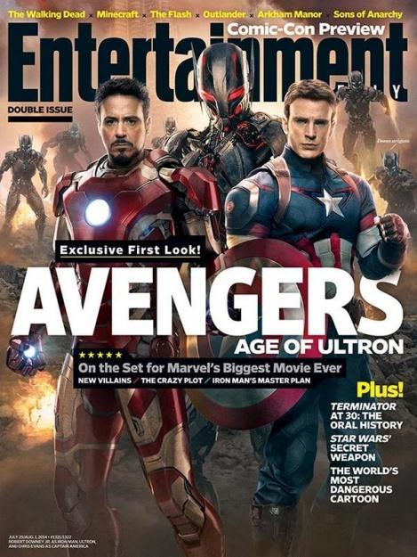 avengers-age-of-ultron-625x625